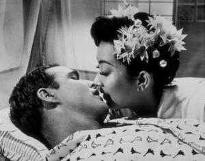 "Marlon Brandoand Miiko Taka in ""Sayonara""1957 Warner Bros.Photo by Bert SixMPTV - Image 0007_0080"