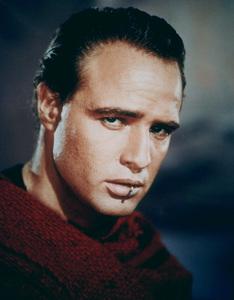Marlon BrandoC. 1952MPTV - Image 0007_0211