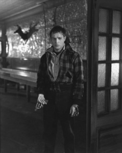 "Marlon Brandoin ""On The Waterfront""1954MPTV - Image 0007_0307"