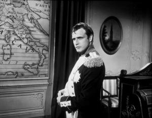 "Marlon Brandoin ""Desiree""1954MPTV - Image 0007_0310"