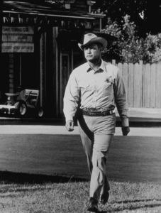 "Marlon Brandoin ""The Chase""1966 ColumbiaMPTV - Image 0007_1025"