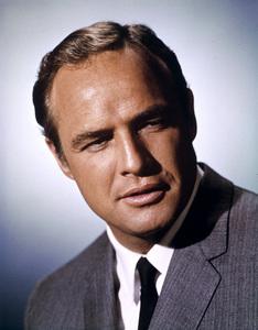 Marlon Brando1969** I.V. - Image 0007_1050