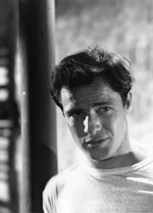 "Marlon Brando in ""A Streetcar Named Desire"" 1951 © 1978 John Engstead - Image 0007_1083"