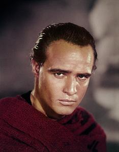 """""""One-Eyed Jacks""""Marlon Brando1961 Paramount Pictures** I.V.C. - Image 0007_1091"""