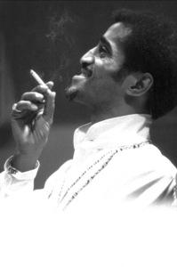 Sammy Davis Jr.c. 1973 © 1978 Ed Thrasher - Image 0009_2223