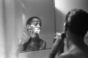 Sammy Davis Jr.circa 1950s© 1978 Bernie Abramson - Image 0009_2369