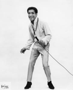 Sammy Davis Jr.circa late 1960s© 1978 Maurice Seymour - Image 0009_2375