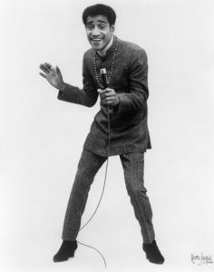Sammy Davis Jr.circa late 1960s© 1978 Maurice Seymour - Image 0009_2376