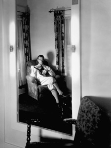 Buster Keaton1935Photo by George Hurrell - Image 0014_0417