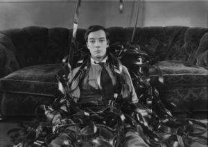 Buster Keaton1924**I.V. - Image 0014_0617