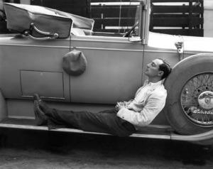 Buster KeatonC. 1928, **I.V. - Image 0014_0651