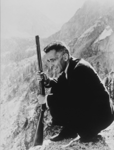 "Humphrey Bogart""High Sierra""1941 Warner Bros.MPTV - Image 0015_1348"