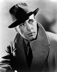 Humphrey Bogartcirca 1939 - Image 0015_1354