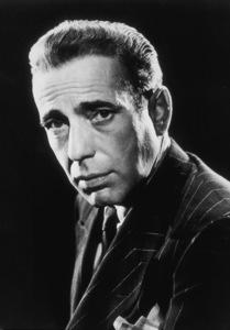Humphrey Bogart circa 1947Photo by Ned Scott - Image 0015_1384