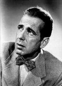 "Humphrey Bogart""Knock On Any Door""1949 Columbia/SantanaMPTV - Image 0015_1387"