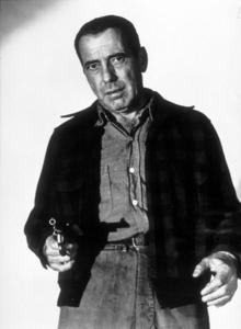 "Humphrey Bogart""The Desperate Hours""1955 ParamountMPTV - Image 0015_1393"