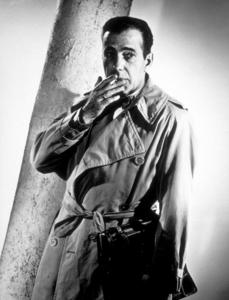 "Humphrey Bogart""Sirocco""1951 Columbia/SantanaMPTV - Image 0015_1394"