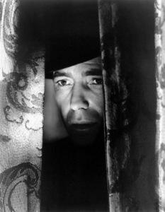 Humphrey Bogartcirca 1942 - Image 0015_1397