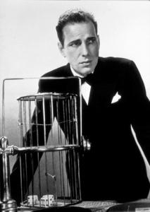 Humphrey BogartCirca 1940Photo by Clifton L. KlingMPTV - Image 0015_1407