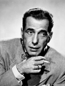 "Humphrey Bogart""Knock On Any Door""1949 Columbia/SantanaMPTV - Image 0015_1429"