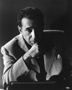"""Humphrey Bogart""""In a Lonely Place""""Columbia 1950**I.V. - Image 0015_1448"""