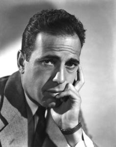 Humphrey Bogartcirca 1942**I.V. - Image 0015_1449