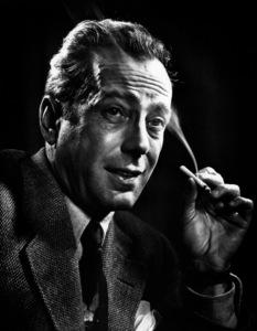 Humphrey Bogartcirca 1950** I.V. - Image 0015_1460