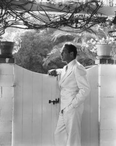 Humphrey Bogartcirca 1940** I.V. - Image 0015_1461