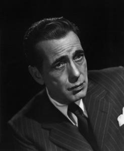 Humphrey Bogartcirca 1942** I.V. - Image 0015_1479