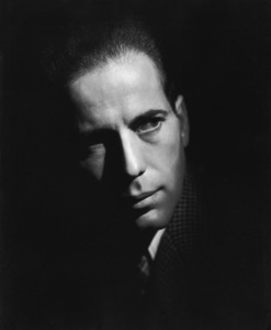 Humphrey Bogartcirca 1935** I.V. - Image 0015_1480