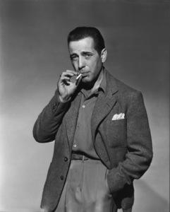 Humphrey Bogartcirca 1935** I.V. - Image 0015_1481