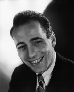 Humphrey Bogartcirca 1935** I.V. - Image 0015_1482