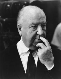 Alfred Hitchcock1965**I.V. - Image 0017_0059