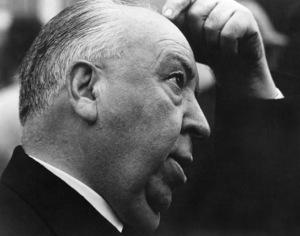 Alfred Hitchcock1965**I.V. - Image 0017_0060