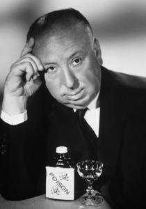 Alfred Hitchcock1960** I.V. - Image 0017_2050
