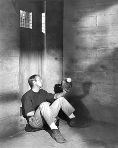 """""""The Great Escape""""Steve McQueen1963 United Artists** I.V. - Image 0019_0940"""