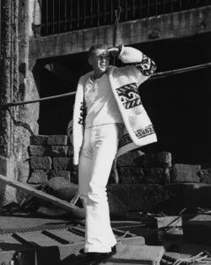 Steve McQueen circa mid 1960s** I.V. - Image 0019_1141