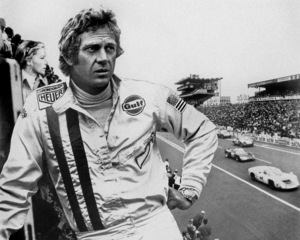 """""""Le Mans""""Steve McQueen1971 - Image 0019_1507"""