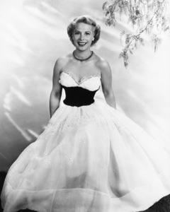 Dinah Shorecirca 1950 - Image 0020_0602
