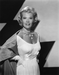 Dinah Shorecirca 1952 - Image 0020_0603