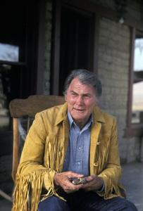 Jack Palance1982** H.L. - Image 0021_0451