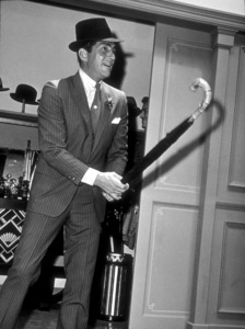Dean MartinPhoto by Ted Allan - Image 0022_0307