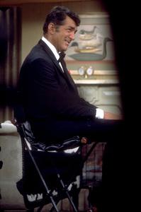 "Dean Martin in ""The Dean Martin Show,""c. 1967. © 1978 Ed Thrasher - Image 0022_1376"