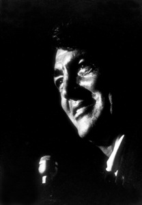 Dean Martin, 1966.Photo by Ernest E. Reshovsky - Image 0022_1408