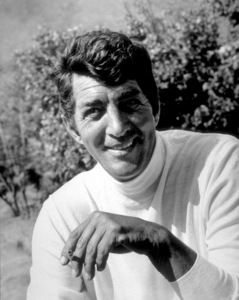"""Dean Martin in """"The Ambushers,""""1967. © 1978 Columbia Pictures - Image 0022_1418"""