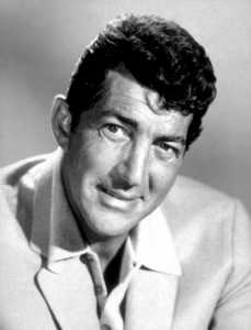 "Dean Martin in ""The Dean Martin Show,""c. 1967 / NBC. - Image 0022_1419"