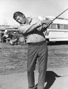 Dean Martincirca 1966** I.V. - Image 0022_1445
