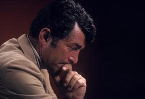 Dean MartinApril 1966 © 1978 Ed Thrasher - Image 0022_1448