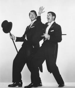 Dean Martin & Jerry Lewiscirca 1959**I.V. - Image 0022_1466