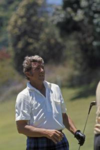 Dean Martincirca 1973 © 1978 Gunther - Image 0022_1470